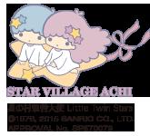 STAR VILAGE ACHI